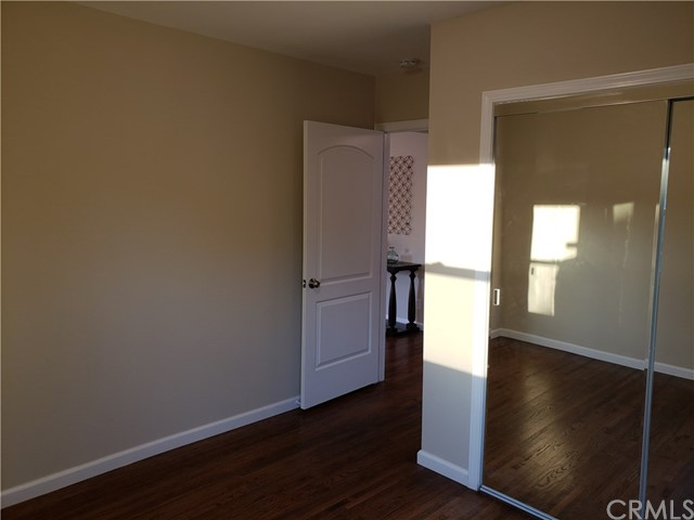 5422 Briercrest Avenue, Lakewood CA: http://media.crmls.org/medias/d4851cd9-7198-44b7-82ed-4d653b424996.jpg