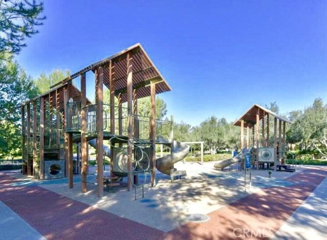 59 Lupari, Irvine, CA 92618 Photo 25