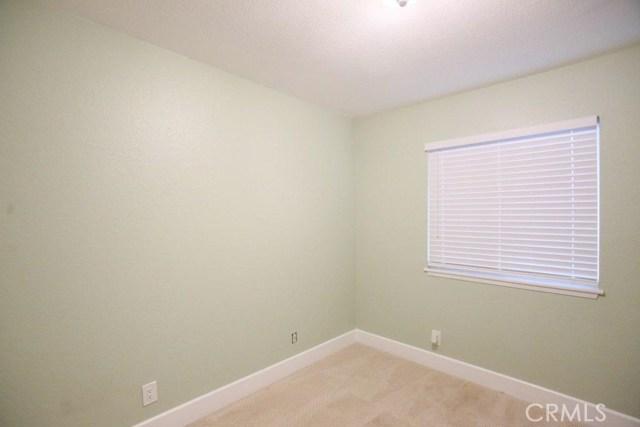 1250 S Brookhurst St, Anaheim, CA 92804 Photo 29