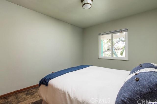 3480 Linda Vista Road, Glendale CA: http://media.crmls.org/medias/d488b1f7-4978-498e-a799-7b02496fdc5c.jpg
