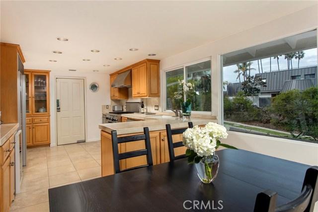 1734 Santiago Drive, Newport Beach CA: http://media.crmls.org/medias/d488e484-52da-483d-b628-2b93c8fdc103.jpg