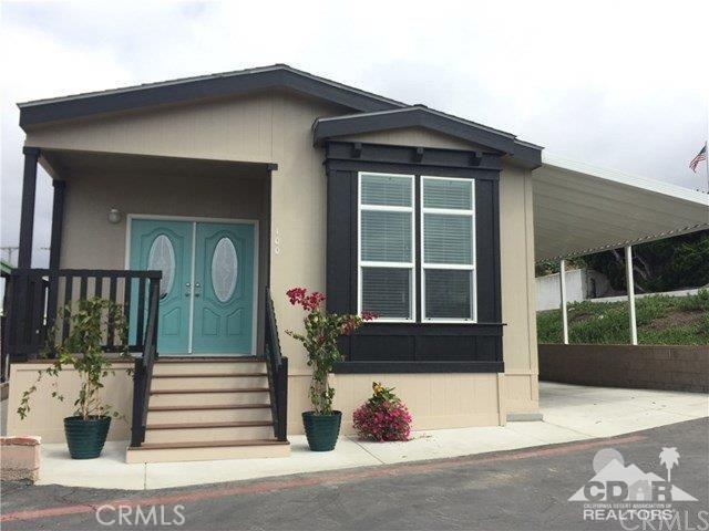 100 Shell Street, San Clemente, CA, 92672