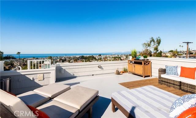 667 Longfellow Ave, Hermosa Beach, CA 90254 photo 23