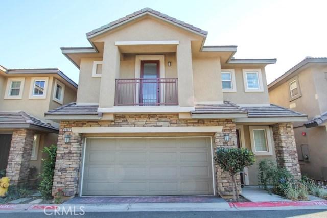 8067 Cambria Circle, Stanton, CA, 90680