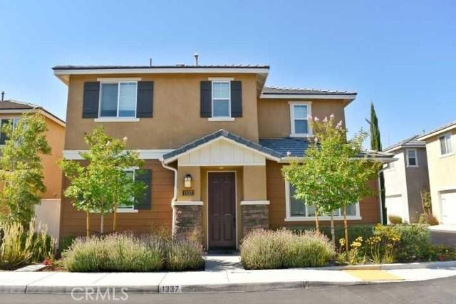 1337 Bonnie Cove Avenue, Glendora, CA 91740