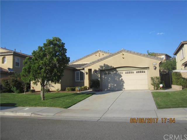17068 Spring Canyon Place, Riverside, CA, 92503