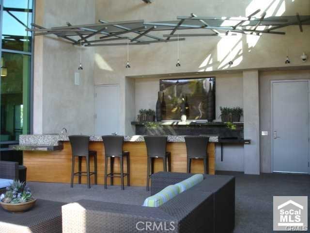 21 Gramercy, Irvine, CA 92612 Photo 20