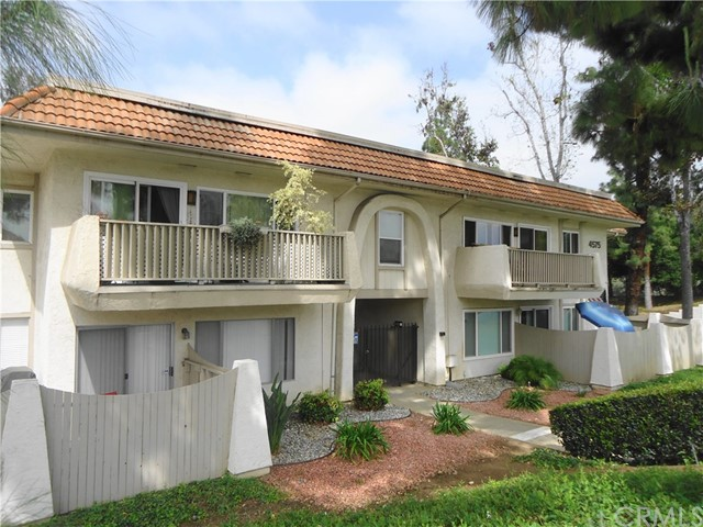 , CA  is listed for sale as MLS Listing CV18130146