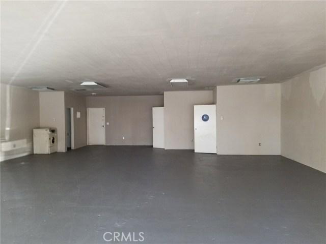 1318 Magnolia, Anaheim, CA, 92804