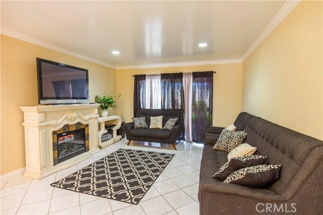 600 S Hazelwood St, Anaheim, CA 92802 Photo 1
