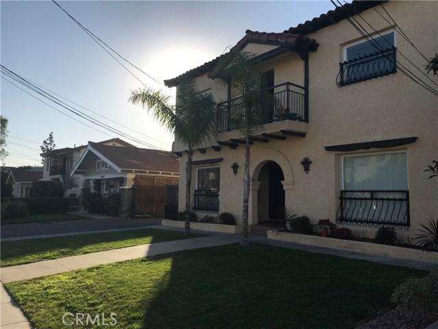616 E Lomita Avenue, Glendale CA: http://media.crmls.org/medias/d48eec81-b998-47cc-b65d-e54f330b9dbc.jpg