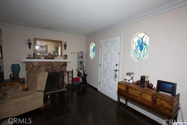 3320 Prospect Avenue Glendale, CA 91214 - MLS #: 318002294