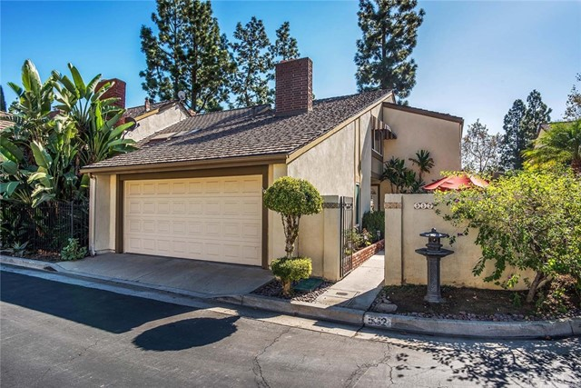 532 Del Rey Drive , CA 92870 is listed for sale as MLS Listing PW16740412