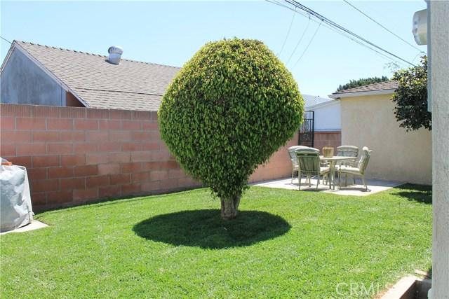 3138 Heather Rd, Long Beach, CA 90808 Photo 20