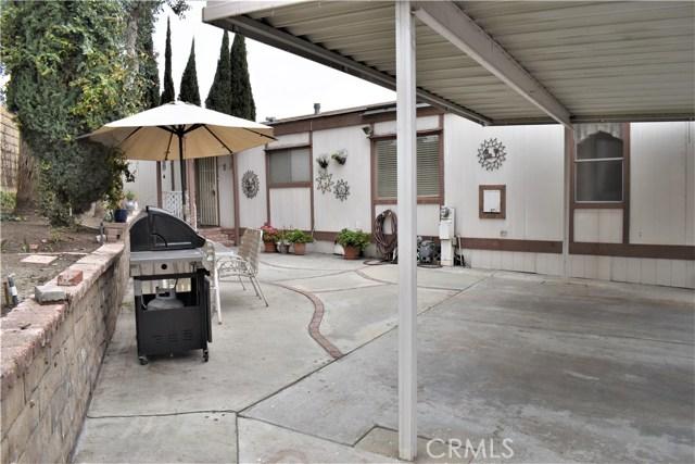 1919 W Coronet Av, Anaheim, CA 92801 Photo 6