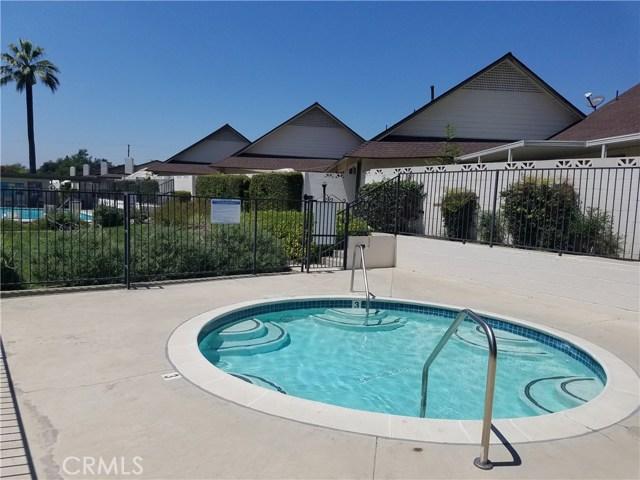 673 S Indian Hill Boulevard # C Claremont, CA 91711 - MLS #: CV17183595