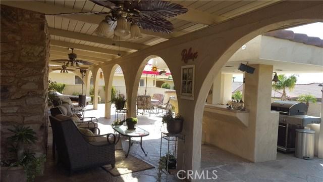 8471 Warwick Drive, Desert Hot Springs CA: http://media.crmls.org/medias/d491efee-57c4-42dd-971e-77cb85df280b.jpg