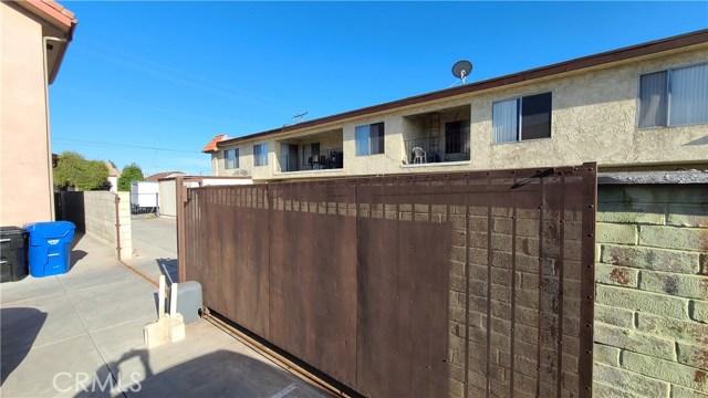 419 N Nicholson Avenue, Monterey Park CA: http://media.crmls.org/medias/d49232d0-6db9-4ff5-9120-656c3bdcfd39.jpg