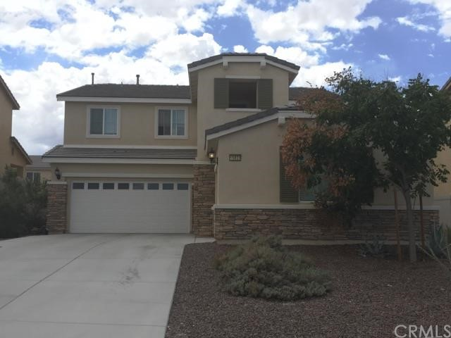 Real Estate for Sale, ListingId: 34639717, Victorville, CA  92394
