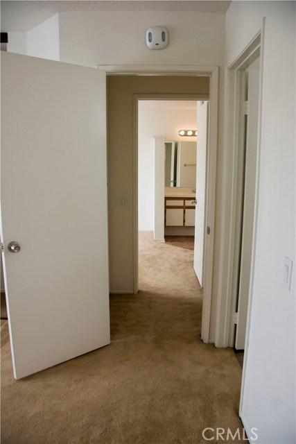 44 Van Buren, Irvine, CA 92620 Photo 35