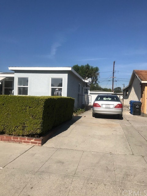 12067 Lucile Street Culver City, CA 90230 - MLS #: WS18028222
