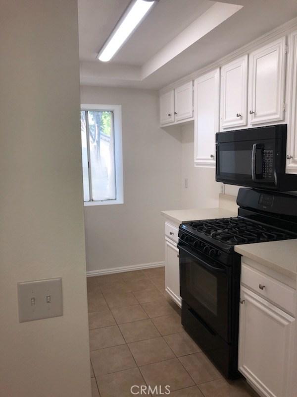 74800 Sheryl Avenue Unit 44 Palm Desert, CA 92260 - MLS #: SW18179351