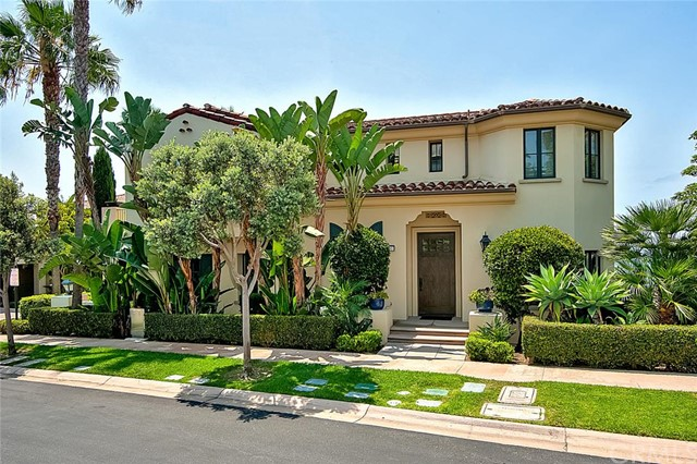 , CA   listed for sale as MLS Listing