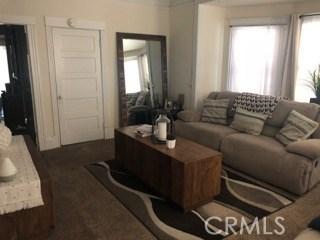 252 Sonora Street, Redlands CA: http://media.crmls.org/medias/d49aecea-0af3-4948-9c59-0ebbb881729a.jpg