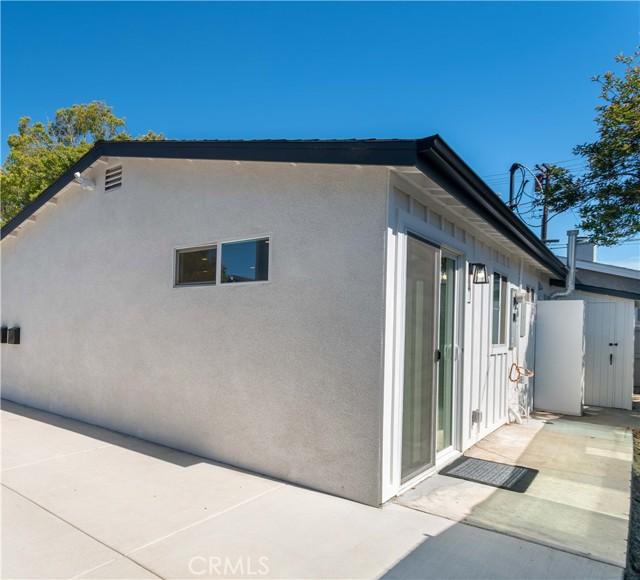 1003 Pruitt Dr, Redondo Beach, CA 90278 photo 14