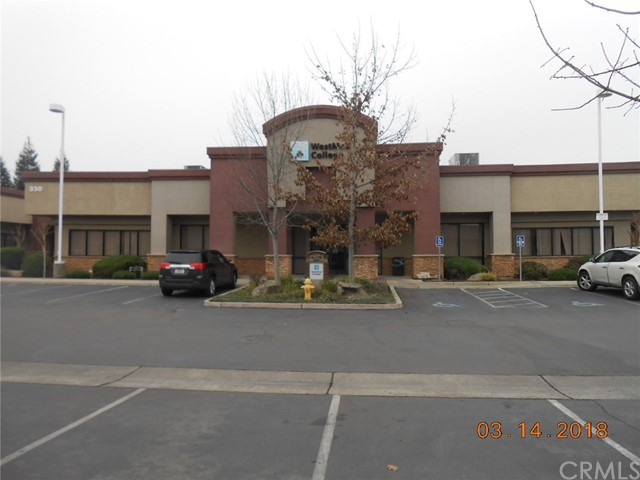 330 E Yosemite Avenue Merced, CA 95340 - MLS #: MC18056770
