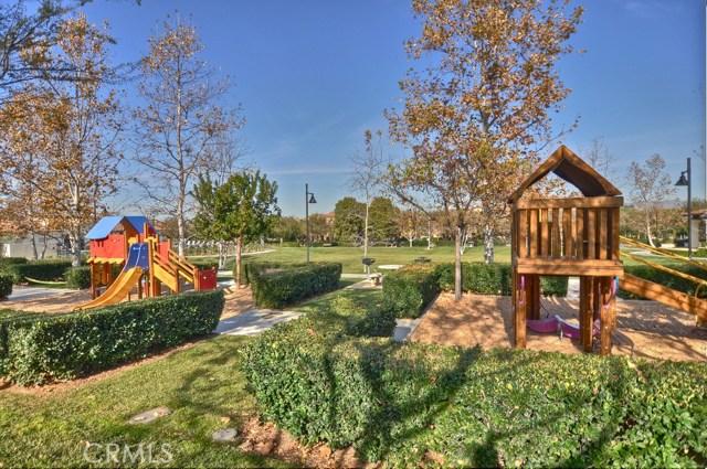 15 Foliage, Irvine, CA 92603 Photo 32