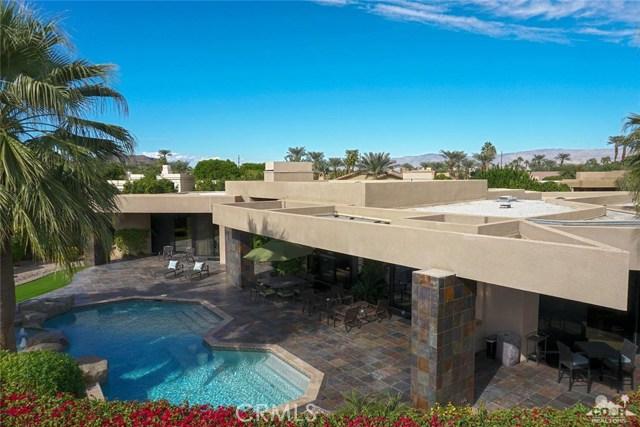79400 Stonegate La Quinta, CA 92253 - MLS #: 217029412DA