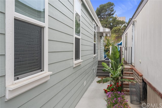 531 Pier 21, Hermosa Beach, CA 90254 photo 35