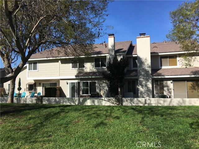 20 Glenhurst, Irvine, CA 92604 Photo 3