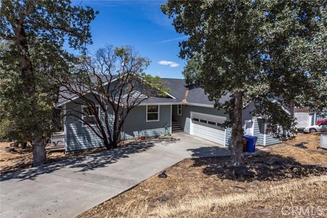 17137 Knollview Drive, Hidden Valley Lake CA: http://media.crmls.org/medias/d4abca95-c9ee-48de-8de4-1443677c8baa.jpg