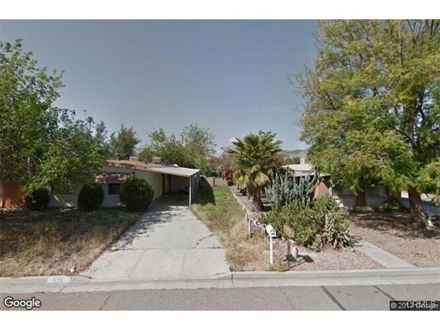 856 Skov Street, Hemet, CA, 92543