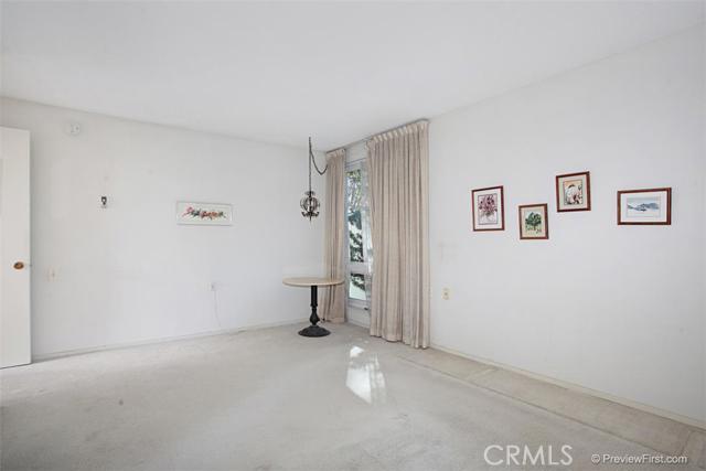 192 Avenida Majorca, Orange, California 92637, 2 Bedrooms Bedrooms, ,1 BathroomBathrooms,CONDO,For sale,Avenida Majorca,OC15254702