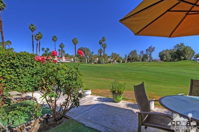 37 Mission Court Rancho Mirage, CA 92270 is listed for sale as MLS Listing 216010306DA