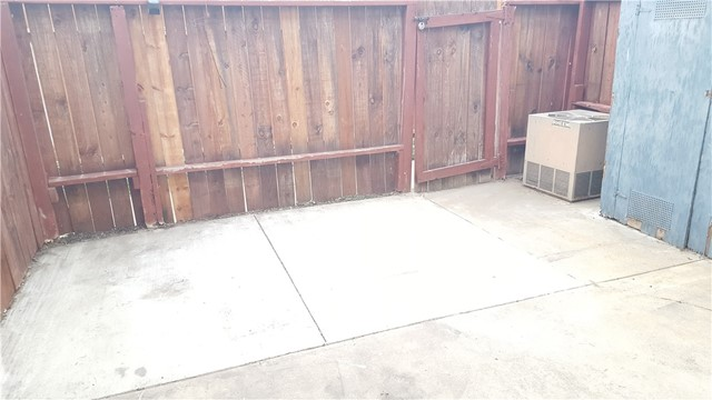 1800 W Gramercy Av, Anaheim, CA 92801 Photo 18