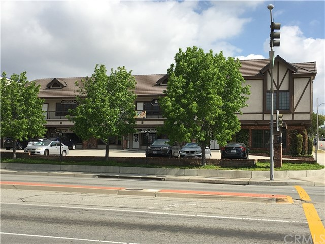 Single Family for Rent at 1800 Beverly Boulevard W Montebello, California 90640 United States