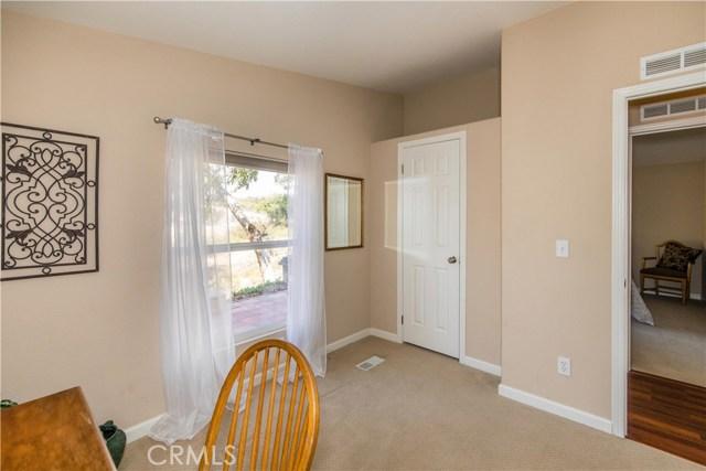 37210 Rancho California Rd, Temecula, CA 92592 Photo 32