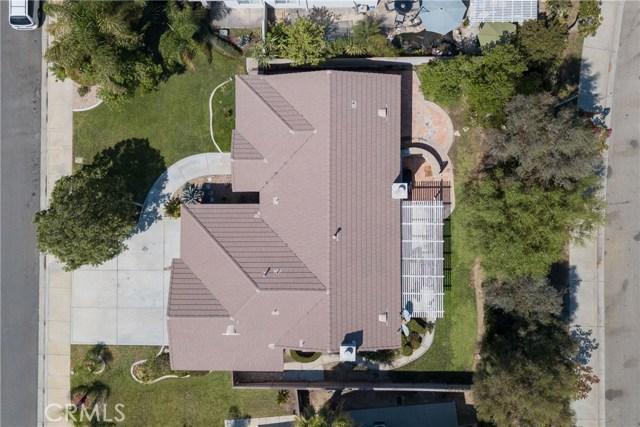 846 W Cromwell Street, Rialto CA: http://media.crmls.org/medias/d4b04cfa-3e77-45e5-8777-7217f8b5d552.jpg