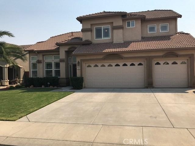 1834 San Gabriel Drive, Hughson, CA 95326