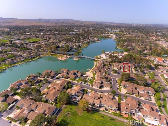 75 Lakeview, Irvine, CA 92604 Photo 18