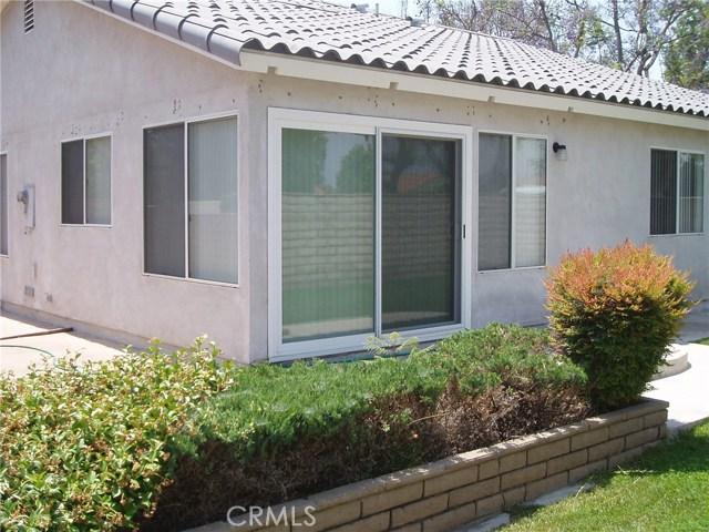 3842 Faulkner Ct, Irvine, CA 92606 Photo 55