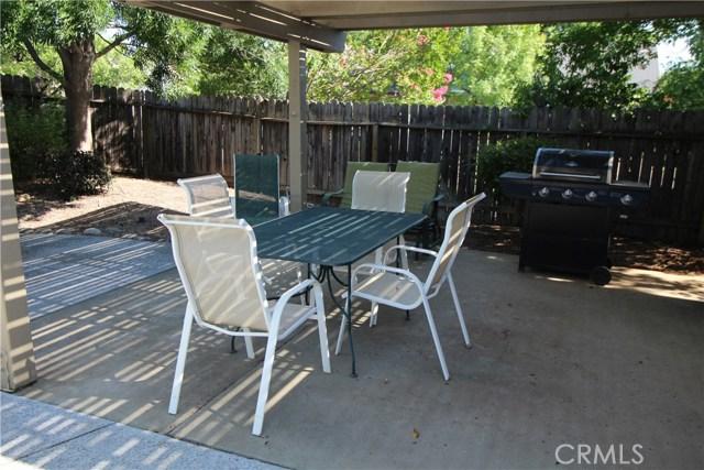 2832 Sun River Drive Chico, CA 95973 - MLS #: SN18142079