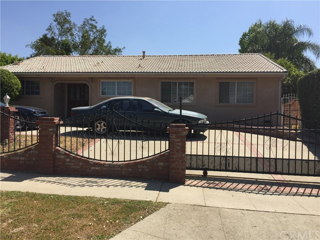 10922 Darby Avenue Northridge, CA 91326 is listed for sale as MLS Listing PW18100836