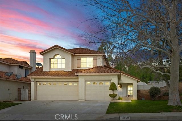 10850 Village Rd, Moreno Valley, CA 92557 Photo