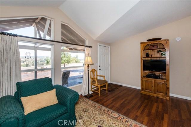 37210 Rancho California Rd, Temecula, CA 92592 Photo 8