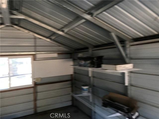 7853 Lava Street, Stirling City CA: http://media.crmls.org/medias/d4c2ed15-8905-49fa-9671-01bca20f5f5c.jpg